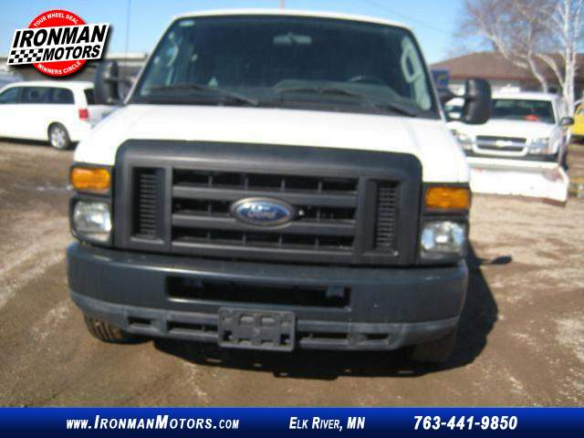 Title #www.dealerpacim.net/vehicle_images/mnironman/0023164/00010_2011-ford-econoline-e150-23164.jpg