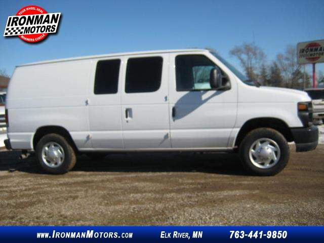 Title #www.dealerpacim.net/vehicle_images/mnironman/0023164/00030_2011-ford-econoline-e150-23164.jpg