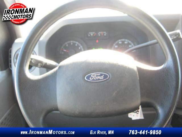 Title #www.dealerpacim.net/vehicle_images/mnironman/0023164/00120_2011-ford-econoline-e150-23164.jpg