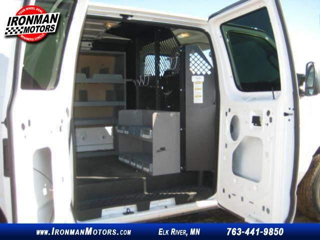 Title #www.dealerpacim.net/vehicle_images/mnironman/0023164/00170_2011-ford-econoline-e150-23164.jpg