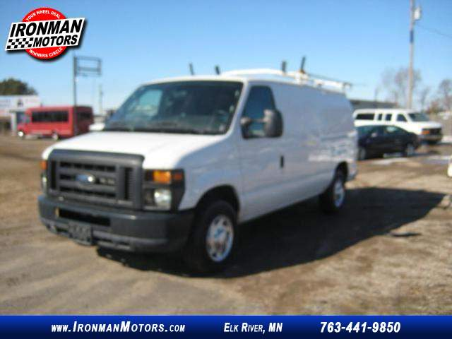 Title #www.dealerpacim.net/vehicle_images/mnironman/0023165/00000_2011-ford-econoline-e150-23165.jpg