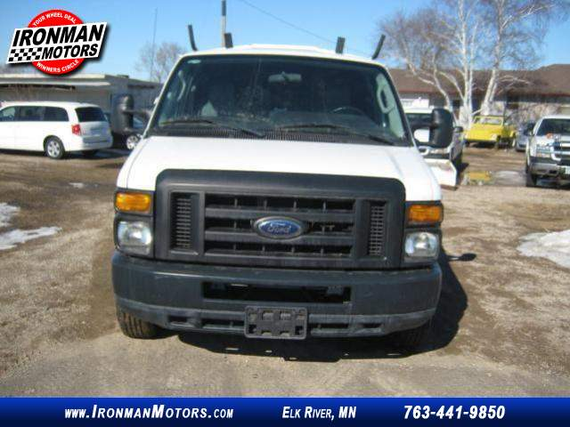 Title #www.dealerpacim.net/vehicle_images/mnironman/0023165/00010_2011-ford-econoline-e150-23165.jpg