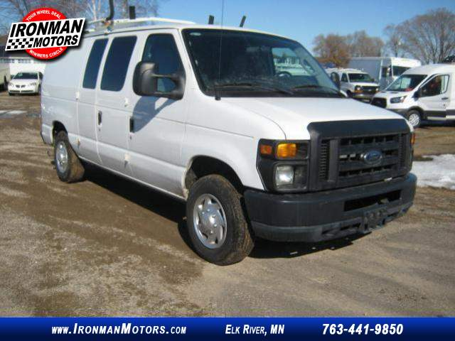Title #www.dealerpacim.net/vehicle_images/mnironman/0023165/00020_2011-ford-econoline-e150-23165.jpg