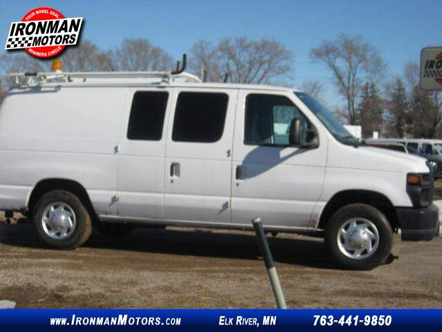 Title #www.dealerpacim.net/vehicle_images/mnironman/0023165/00030_2011-ford-econoline-e150-23165.jpg