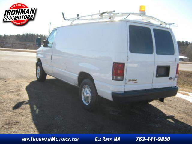 Title #www.dealerpacim.net/vehicle_images/mnironman/0023165/00060_2011-ford-econoline-e150-23165.jpg
