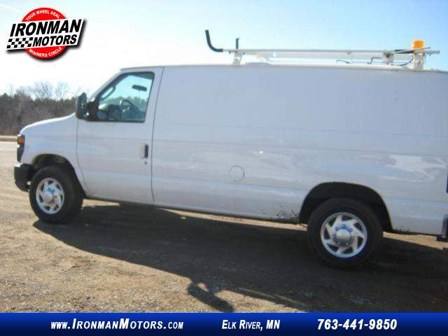 Title #www.dealerpacim.net/vehicle_images/mnironman/0023165/00070_2011-ford-econoline-e150-23165.jpg