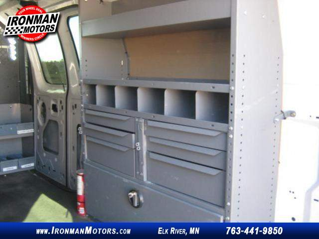 Title #www.dealerpacim.net/vehicle_images/mnironman/0023165/00110_2011-ford-econoline-e150-23165.jpg