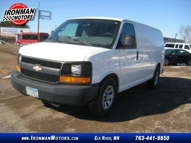 Title #www.dealerpacim.net/vehicle_images/mnironman/0023166/00000_2013-chevrolet-express-23166.jpg