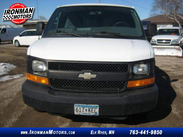 Title #www.dealerpacim.net/vehicle_images/mnironman/0023166/00010_2013-chevrolet-express-23166.jpg