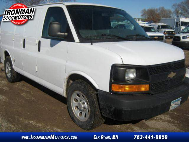 Title #www.dealerpacim.net/vehicle_images/mnironman/0023166/00020_2013-chevrolet-express-23166.jpg