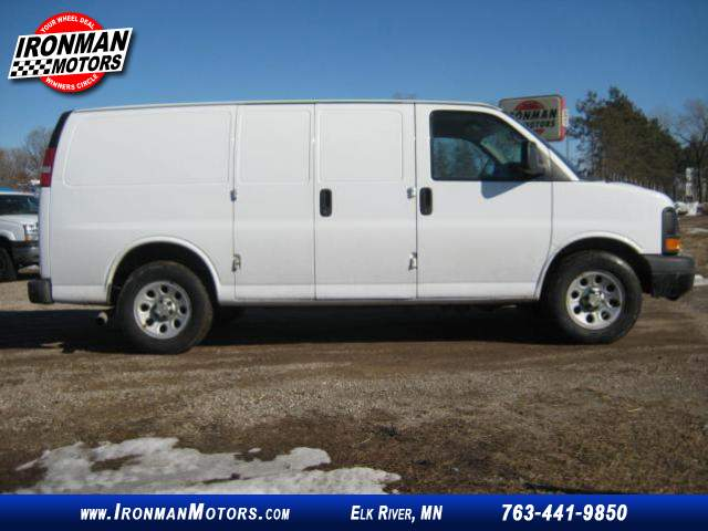Title #www.dealerpacim.net/vehicle_images/mnironman/0023166/00030_2013-chevrolet-express-23166.jpg