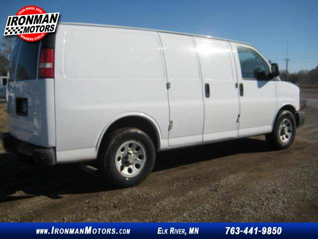 Title #www.dealerpacim.net/vehicle_images/mnironman/0023166/00040_2013-chevrolet-express-23166.jpg