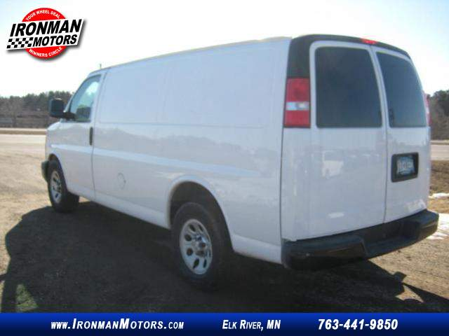 Title #www.dealerpacim.net/vehicle_images/mnironman/0023166/00060_2013-chevrolet-express-23166.jpg