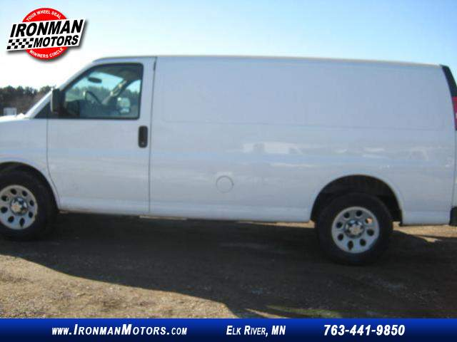 Title #www.dealerpacim.net/vehicle_images/mnironman/0023166/00070_2013-chevrolet-express-23166.jpg