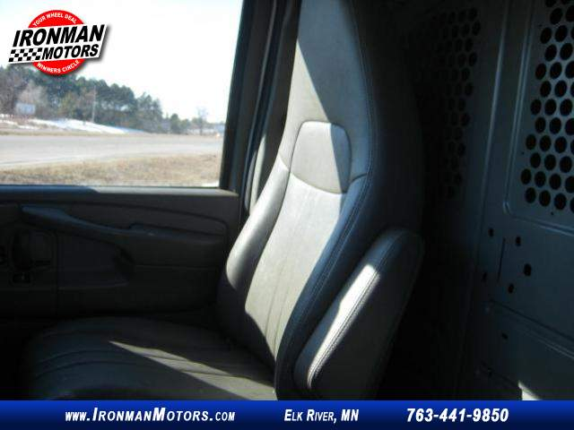Title #www.dealerpacim.net/vehicle_images/mnironman/0023166/00080_2013-chevrolet-express-23166.jpg