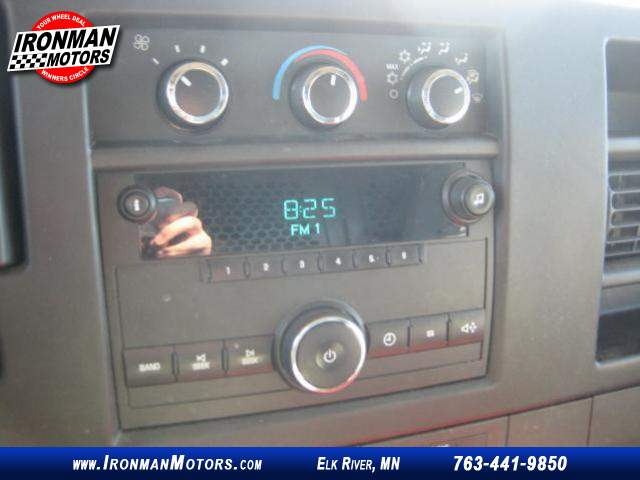 Title #www.dealerpacim.net/vehicle_images/mnironman/0023166/00120_2013-chevrolet-express-23166.jpg