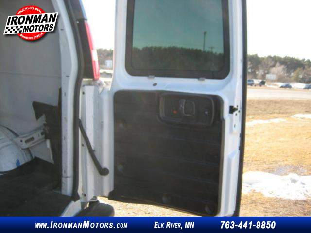 Title #www.dealerpacim.net/vehicle_images/mnironman/0023166/00140_2013-chevrolet-express-23166.jpg