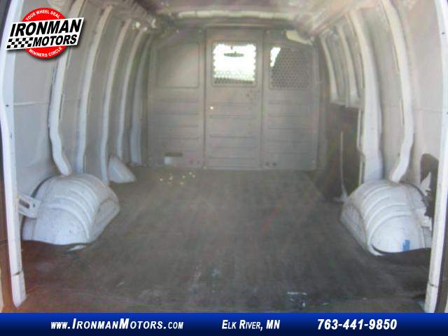 Title #www.dealerpacim.net/vehicle_images/mnironman/0023166/00160_2013-chevrolet-express-23166.jpg