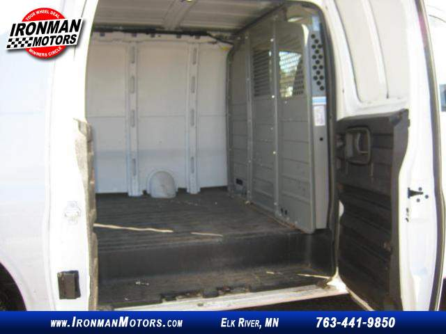 Title #www.dealerpacim.net/vehicle_images/mnironman/0023166/00170_2013-chevrolet-express-23166.jpg