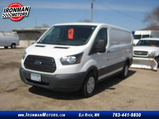 Title #www.dealerpacim.net/vehicle_images/mnironman/0023605/00000_2015-ford-transit-van-23605.jpg