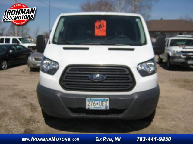 Title #www.dealerpacim.net/vehicle_images/mnironman/0023605/00010_2015-ford-transit-van-23605.jpg