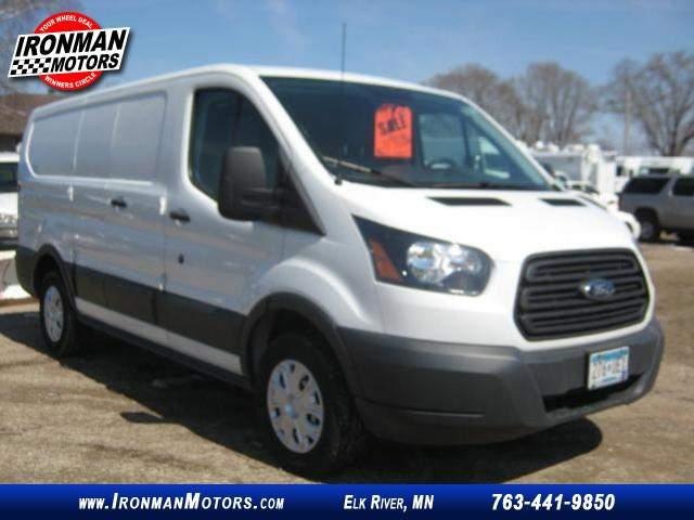 Title #www.dealerpacim.net/vehicle_images/mnironman/0023605/00020_2015-ford-transit-van-23605.jpg
