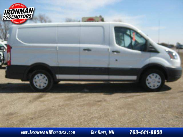 Title #www.dealerpacim.net/vehicle_images/mnironman/0023605/00030_2015-ford-transit-van-23605.jpg
