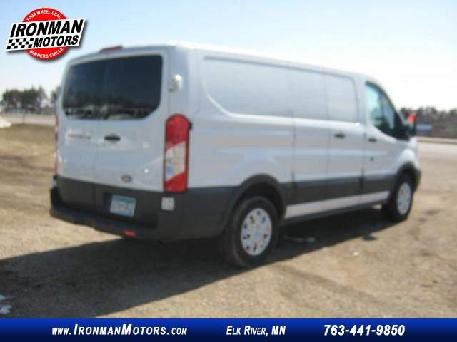 Title #www.dealerpacim.net/vehicle_images/mnironman/0023605/00040_2015-ford-transit-van-23605.jpg