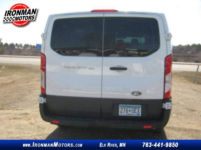 Title #www.dealerpacim.net/vehicle_images/mnironman/0023605/00050_2015-ford-transit-van-23605.jpg