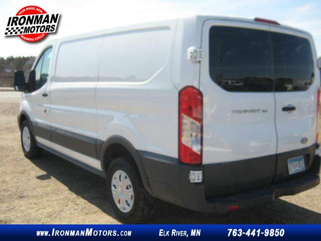 Title #www.dealerpacim.net/vehicle_images/mnironman/0023605/00060_2015-ford-transit-van-23605.jpg