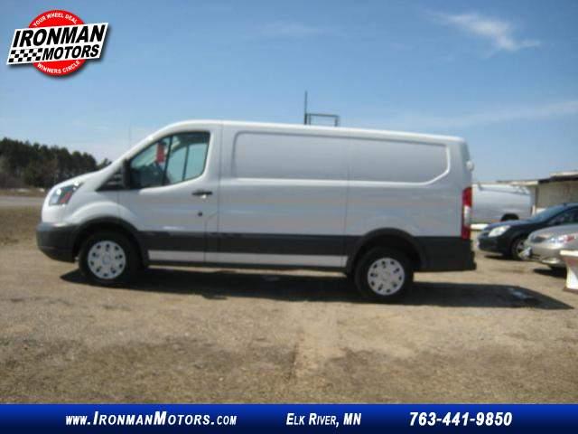 Title #www.dealerpacim.net/vehicle_images/mnironman/0023605/00070_2015-ford-transit-van-23605.jpg