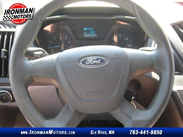 Title #www.dealerpacim.net/vehicle_images/mnironman/0023605/00080_2015-ford-transit-van-23605.jpg