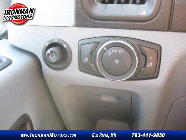 Title #www.dealerpacim.net/vehicle_images/mnironman/0023605/00100_2015-ford-transit-van-23605.jpg