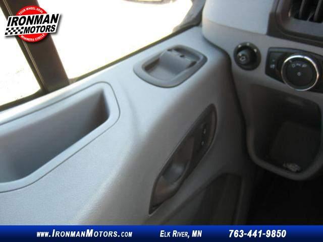 Title #www.dealerpacim.net/vehicle_images/mnironman/0023605/00110_2015-ford-transit-van-23605.jpg