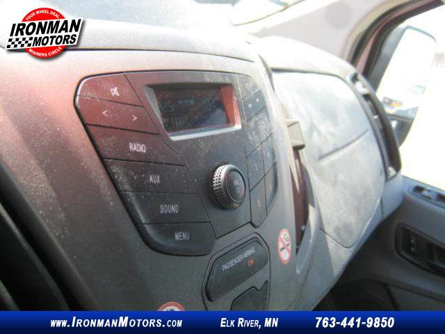 Title #www.dealerpacim.net/vehicle_images/mnironman/0023605/00120_2015-ford-transit-van-23605.jpg