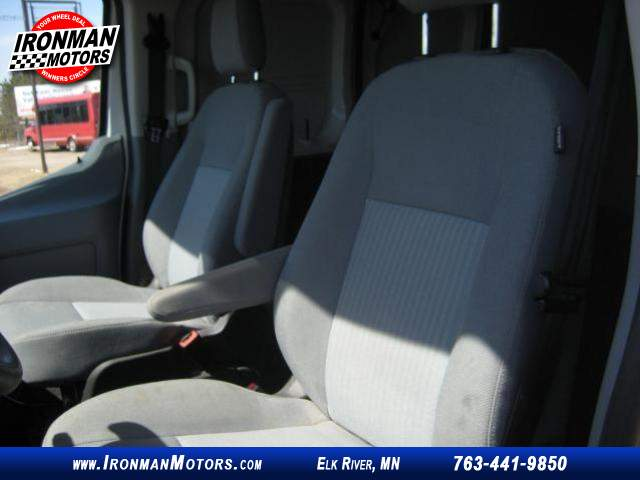 Title #www.dealerpacim.net/vehicle_images/mnironman/0023605/00130_2015-ford-transit-van-23605.jpg
