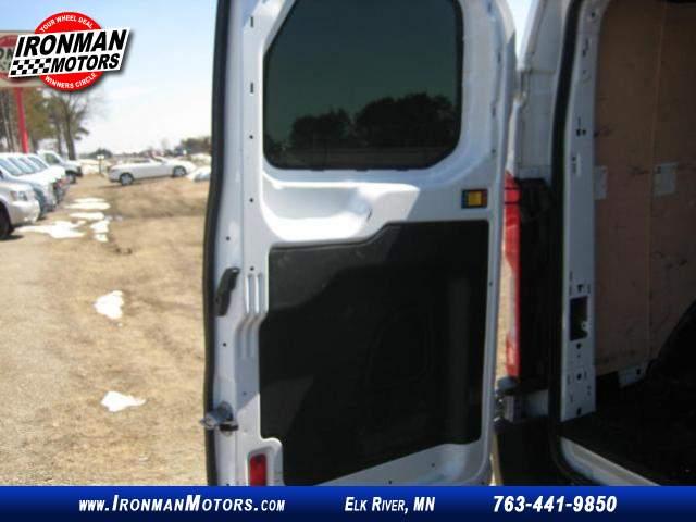Title #www.dealerpacim.net/vehicle_images/mnironman/0023605/00140_2015-ford-transit-van-23605.jpg