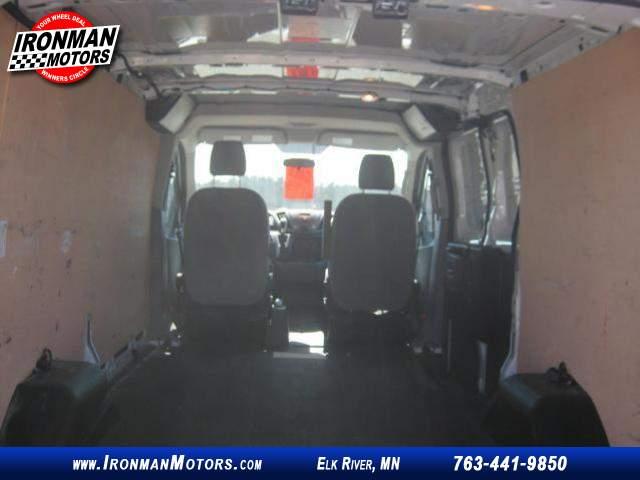 Title #www.dealerpacim.net/vehicle_images/mnironman/0023605/00160_2015-ford-transit-van-23605.jpg