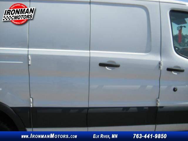 Title #www.dealerpacim.net/vehicle_images/mnironman/0023605/00170_2015-ford-transit-van-23605.jpg