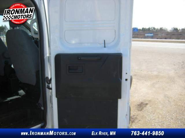 Title #www.dealerpacim.net/vehicle_images/mnironman/0023605/00180_2015-ford-transit-van-23605.jpg
