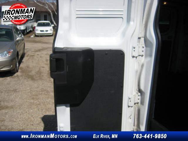 Title #www.dealerpacim.net/vehicle_images/mnironman/0023605/00190_2015-ford-transit-van-23605.jpg