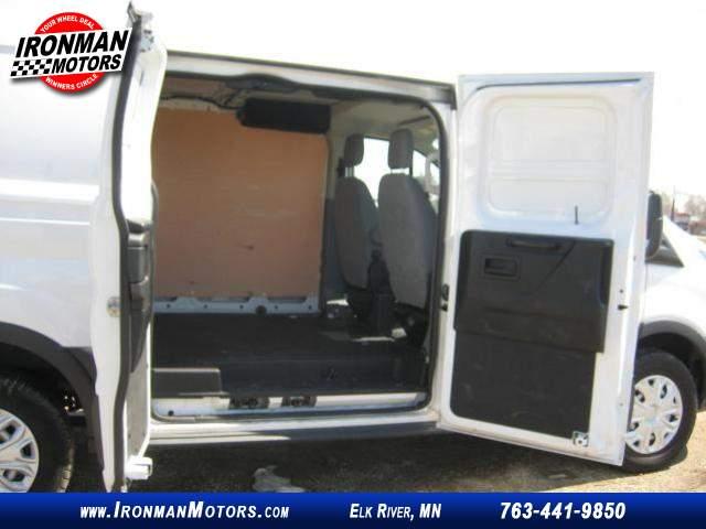 Title #www.dealerpacim.net/vehicle_images/mnironman/0023605/00200_2015-ford-transit-van-23605.jpg
