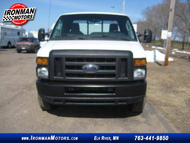 Title #www.dealerpacim.net/vehicle_images/mnironman/0023606/00010_2011-ford-econoline-23606.jpg