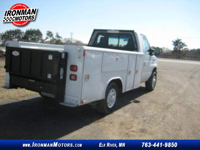 Title #www.dealerpacim.net/vehicle_images/mnironman/0023606/00040_2011-ford-econoline-23606.jpg