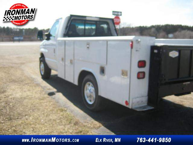 Title #www.dealerpacim.net/vehicle_images/mnironman/0023606/00060_2011-ford-econoline-23606.jpg