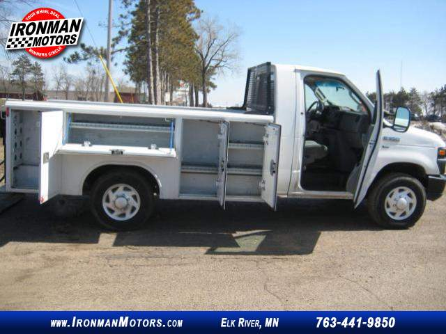 Title #www.dealerpacim.net/vehicle_images/mnironman/0023606/00260_2011-ford-econoline-23606.jpg