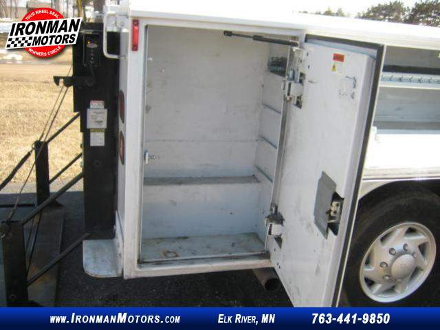 Title #www.dealerpacim.net/vehicle_images/mnironman/0023606/00290_2011-ford-econoline-23606.jpg