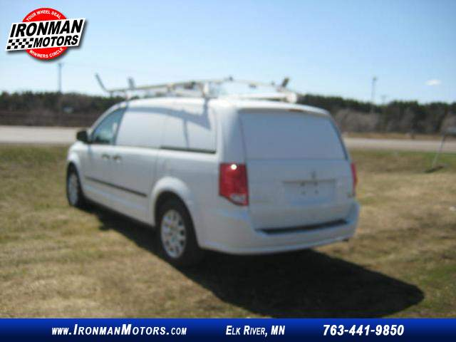 Title #www.dealerpacim.net/vehicle_images/mnironman/0023670/00060_2014-ram-cv-23670.jpg