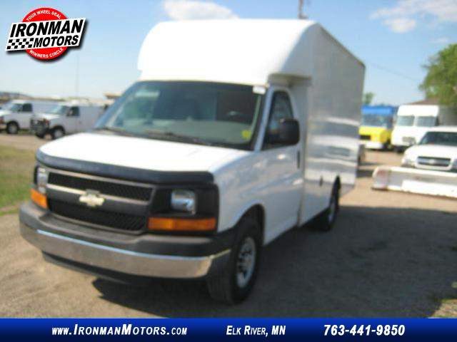 Title #www.dealerpacim.net/vehicle_images/mnironman/0023671/00000_2008-chevrolet-express-3500-single-rear-23671.jpg