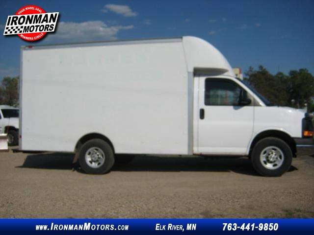 Title #www.dealerpacim.net/vehicle_images/mnironman/0023671/00030_2008-chevrolet-express-3500-single-rear-23671.jpg